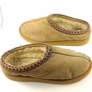 Ugg Loafers Womens Sz 11